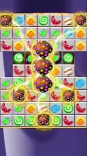 Match 3 Candy Crush screenshot 7