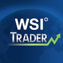 WSI Trader icon