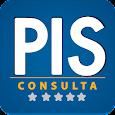 PIS - Consulta Saldo e Calendário