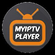 MyIPTV Player Pro