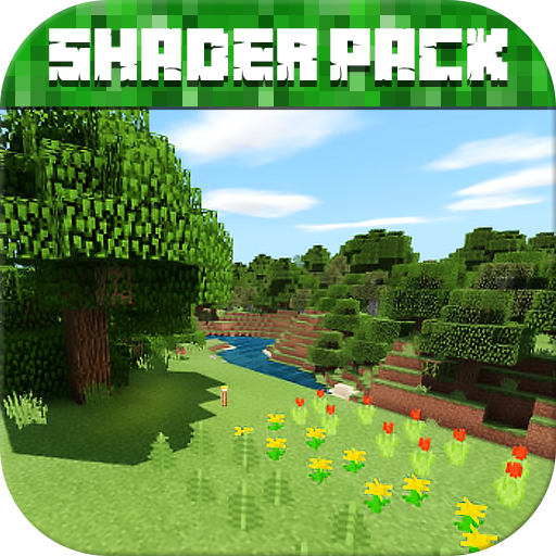 Shader Packs For Minecraft Pe Apps En Google Play