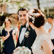 Wedding photographer Archil Korgalidze (AKPhoto). Photo of 05.06.2018