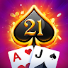bds.mobile.casino.blackjack