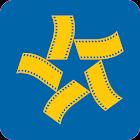 Cinépolis icon