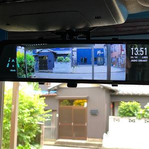 エルグランド E51 250HSのカスタム事例画像 blackELstar【D&H ss's】さんの2020年06月06日14:14の投稿