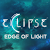 Eclipse: Edge of Light file APK for Gaming PC/PS3/PS4 Smart TV