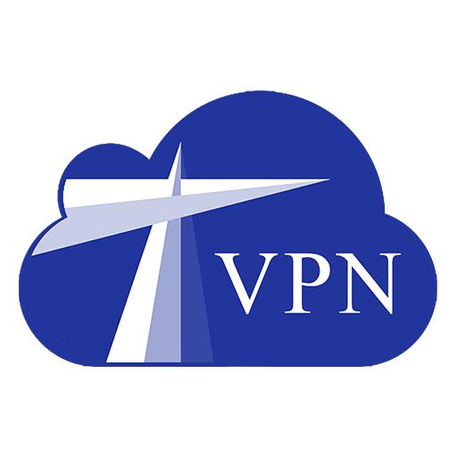 Titan Cloud VPN