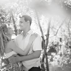 Wedding photographer Elena Drozdova (Luckyhelen). Photo of 07.07.2013