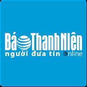 Bao Thanh Nien - Doc Bao Thanh Nien, Nguoi Dua Tin