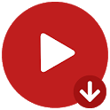 Tube Player - Video & Music Player icon
