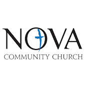 Nova Community Church