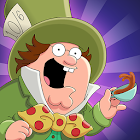 Family Guy: Missione icon