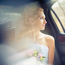 Wedding photographer Andrey Lavrenov (lav-r2006). Photo of 15.02.2013