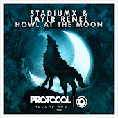 Howl At The Moon (Radio Edit)