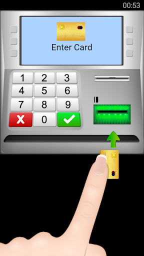 cash register and ATM 2