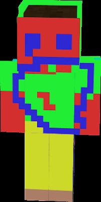 mincraft