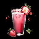 ブレランフルーツジュース