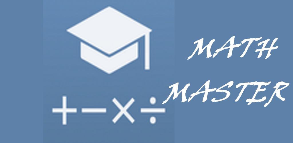 Math Master - Brain Teasers & Math Puzzles 4.2.1 Apk Download - com ...