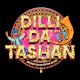 Dilli Da Tashan Download on Windows