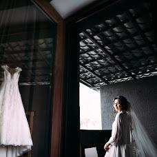 Wedding photographer Ruslan Mashanov (ruslanmashanov). Photo of 19.07.2017