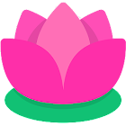 Lotus Icon Pack icon