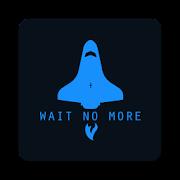 MAS Wait No More