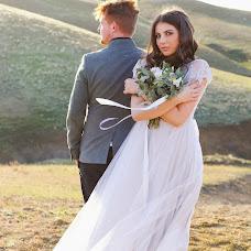 Wedding photographer Elizaveta Klimochkina (LizaKlimochkina). Photo of 15.06.2017