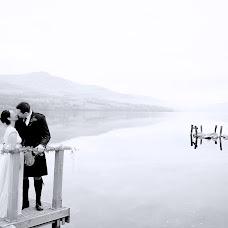 Wedding photographer Shaun Ward (ward). Photo of 23.10.2015