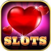 Slots of the Heart Pokies