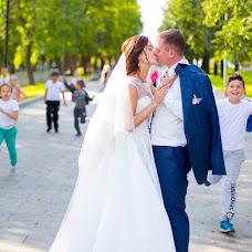 Wedding photographer Maksim Konankov (konankov). Photo of 08.09.2018