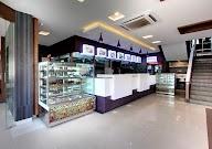 Moriz Restaurant photo 5