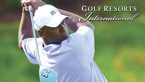 Golf Resorts International thumbnail