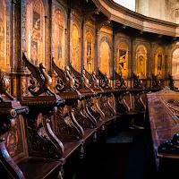 Chiesa di Verona di