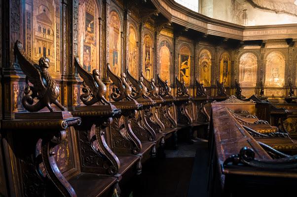Chiesa di Verona di Pixelnature Photo