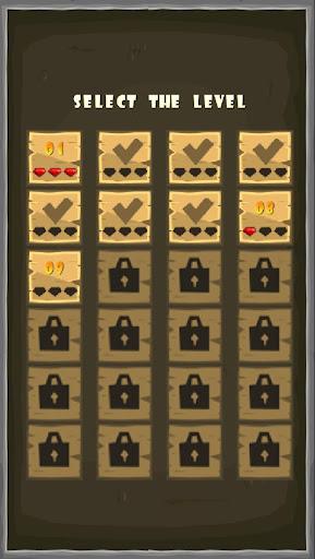 Miner cheat hacks