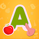 ABC Preschool Kids Tracing & Word Learning - Free for PC-Windows 7,8,10 and Mac