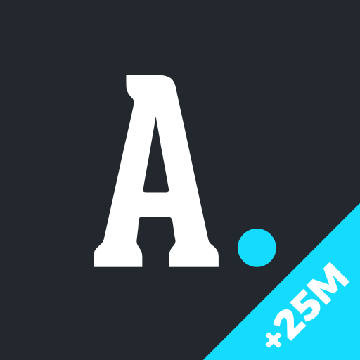 ABA English - Learn English Android APK Download Free By ABA English
