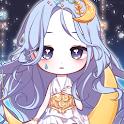 Dolls Closet - Moe Anime chara Dress-up icon