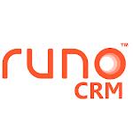 Runo CRM - Field & Sales icon