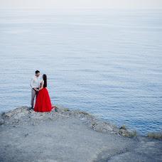 Wedding photographer Elena Ugodina (UgodinaElen). Photo of 09.08.2017