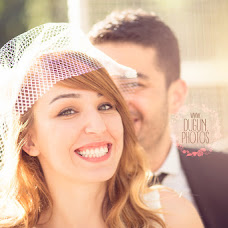 Wedding photographer Erkan Kocaoğlu (dugunphotos). Photo of 11.10.2015