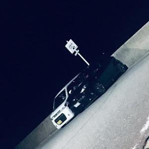 アクア  GR SPORT 17インチパッケージのカスタム事例画像 しのんさんの2018年10月14日23:06の投稿