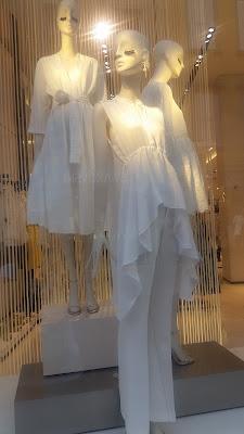 modelli in bianco di Marinazu