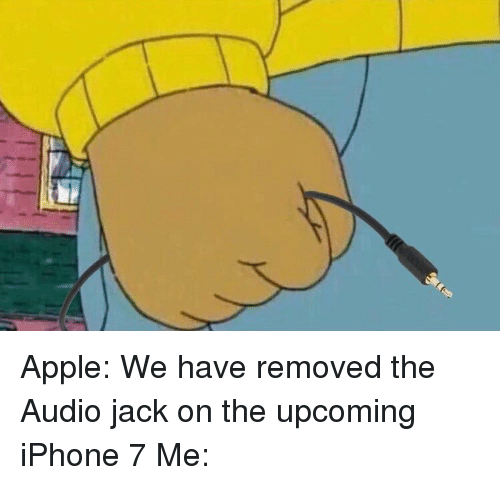 apple-we-have-removed-the-audio-jack-on-the-upcoming-3688267.png