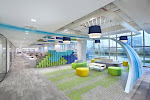 Corporate Office interior design & Architects Company in Delhi NCR, Pune, Mumbai, Bangalore, India & Sri Lanka