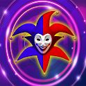 Joy game icon
