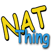 NAT-Thing Reviewer