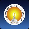 MFGC icon