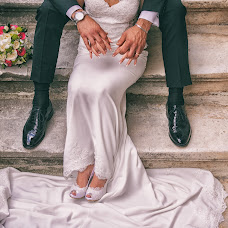 Wedding photographer Ennio De sanctis (Enniods). Photo of 06.01.2018