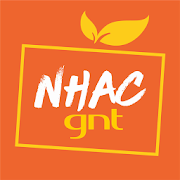 App Nhac GNT APK for Windows Phone